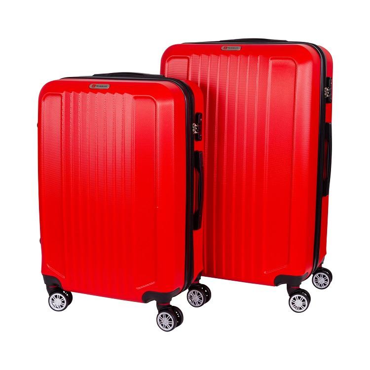 conjunto-de-malas-travelux-st-moritz-com-duas-peças-m-e-g-