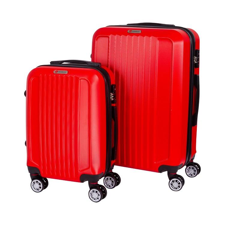 conjunto-de-malas-travelux-st-moritz-com-duas-peças-p-e-m-vermelha