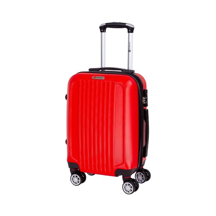 mala-travelux-st-moritz-tamanho-p-vermelha-detalhe-puxador
