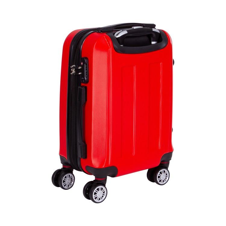 mala-travelux-st-moritz-tamanho-p-vermelha-detalhe-traseira