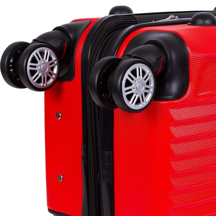 mala-travelux-st-moritz-vermelha-detalhe-rodas
