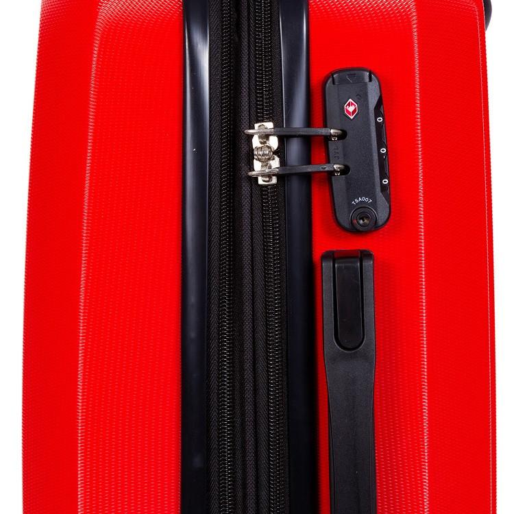 mala-travelux-st-moritz-tamanho-g-vermelha-detalhe-cadedo