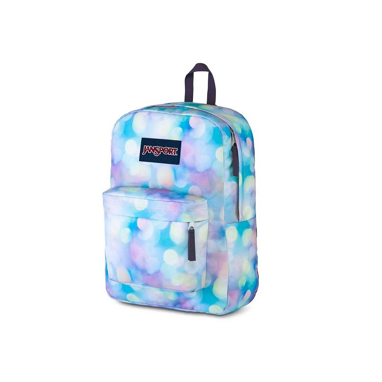 mochila-jansport-superbreak-city-lights-lateral