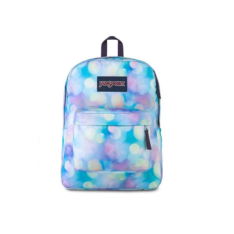 mochila-jansport-superbreak-city-lights