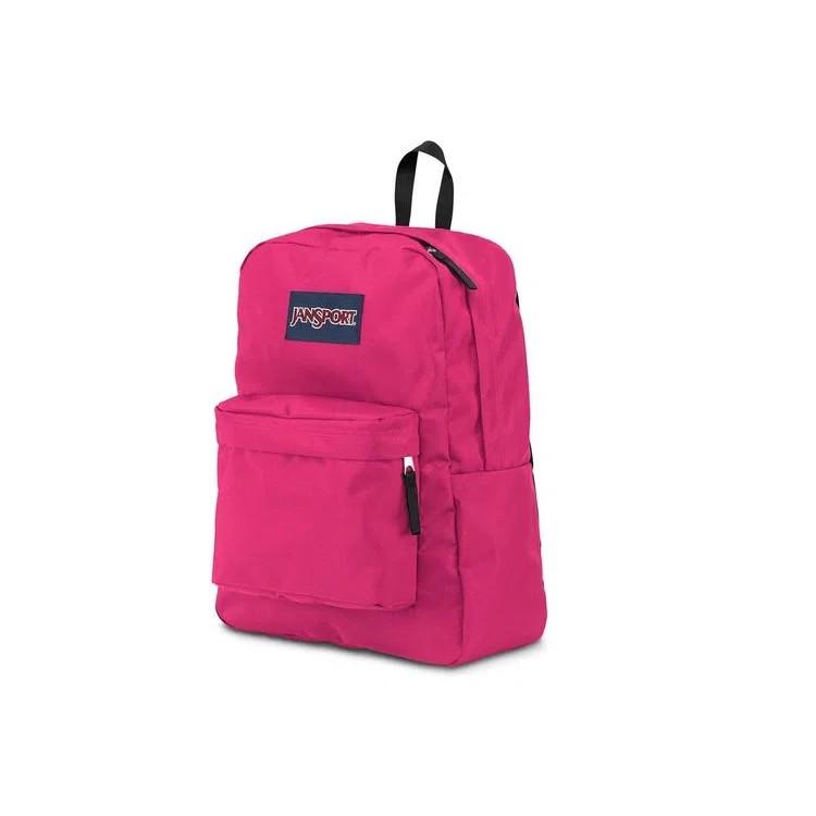 mochila-jansport-superbreak-rosa-lateral