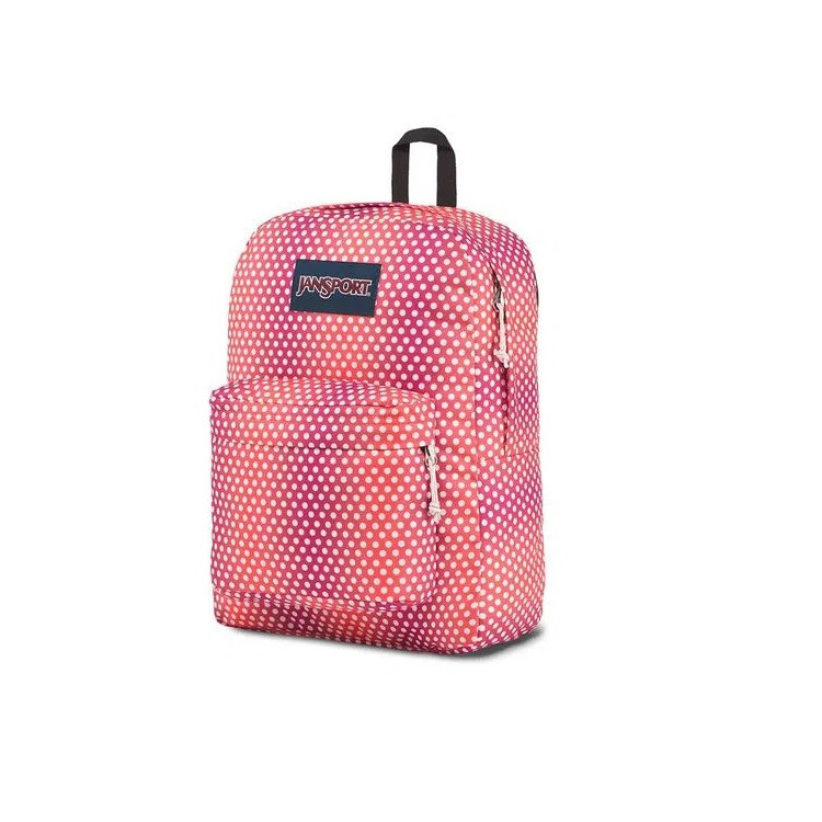 mochila-jansport-superbreak-ombre-dot-dot-lateral