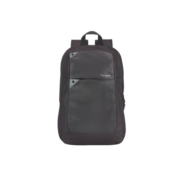 mochila-targus-para-notebook-new-ultralight-preta