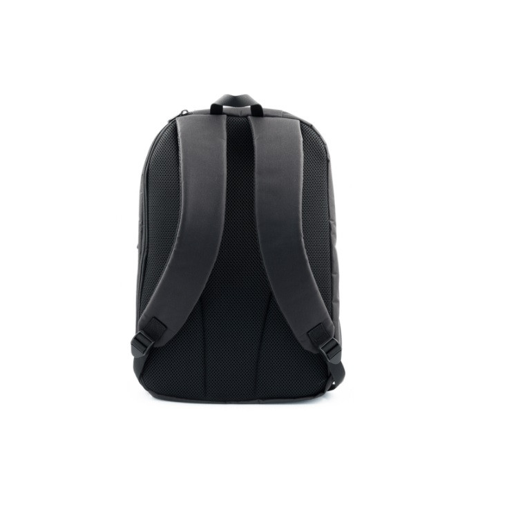 mochila-targus-para-notebook-new-ultralight-preta-traseira