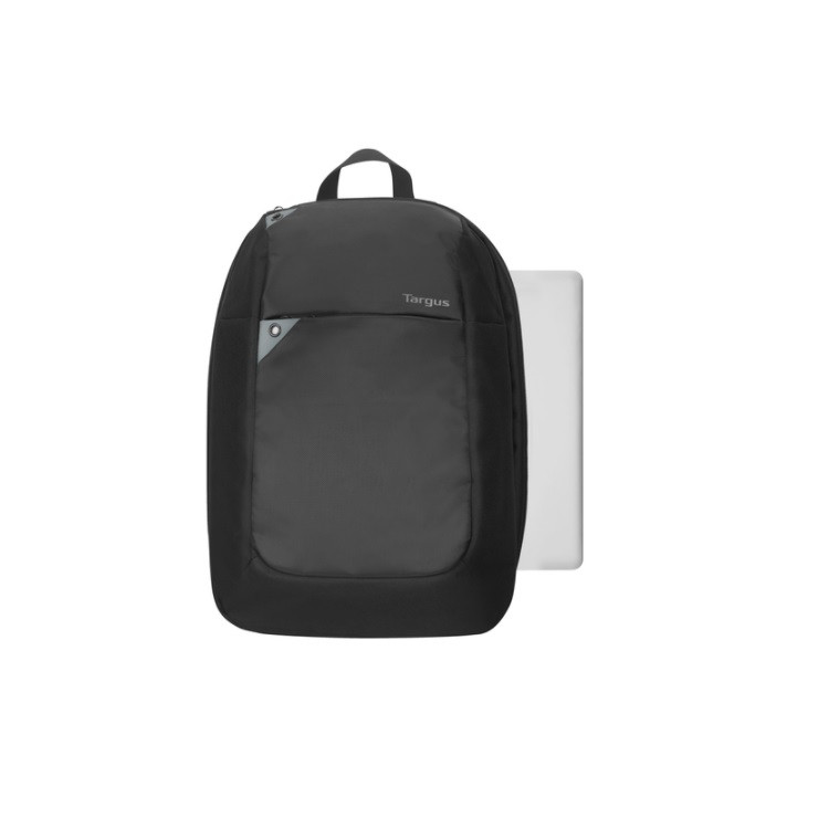 mochila-targus-para-notebook-new-ultralight-preta-compartimento-para-notebook