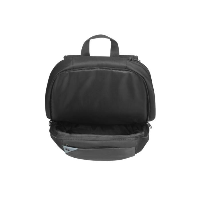 mochila-targus-para-notebook-new-ultralight-preta-compartimento-interno