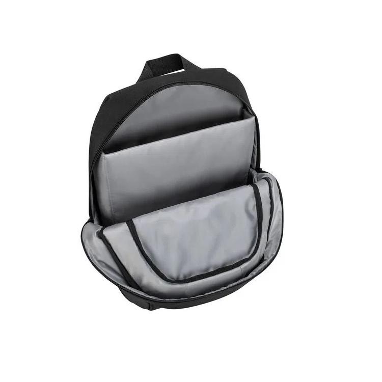 mochila-targus-safire-plus-para-notebook-preta-compartimnento-interno