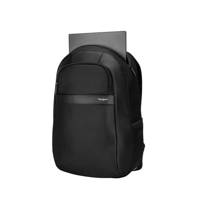 mochila-targus-safire-plus-para-notebook-preta-compartimento-para-notebook