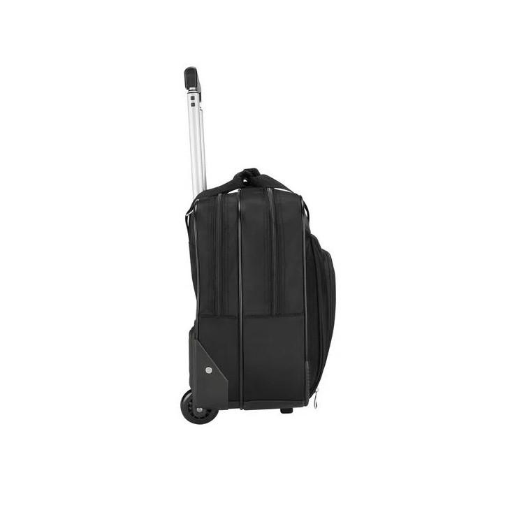 maleta-targus-para-notebook-com-rodas-rolling-preta-lateral-2