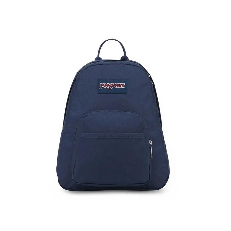 mini-mochila-jansport-half-pint-azul