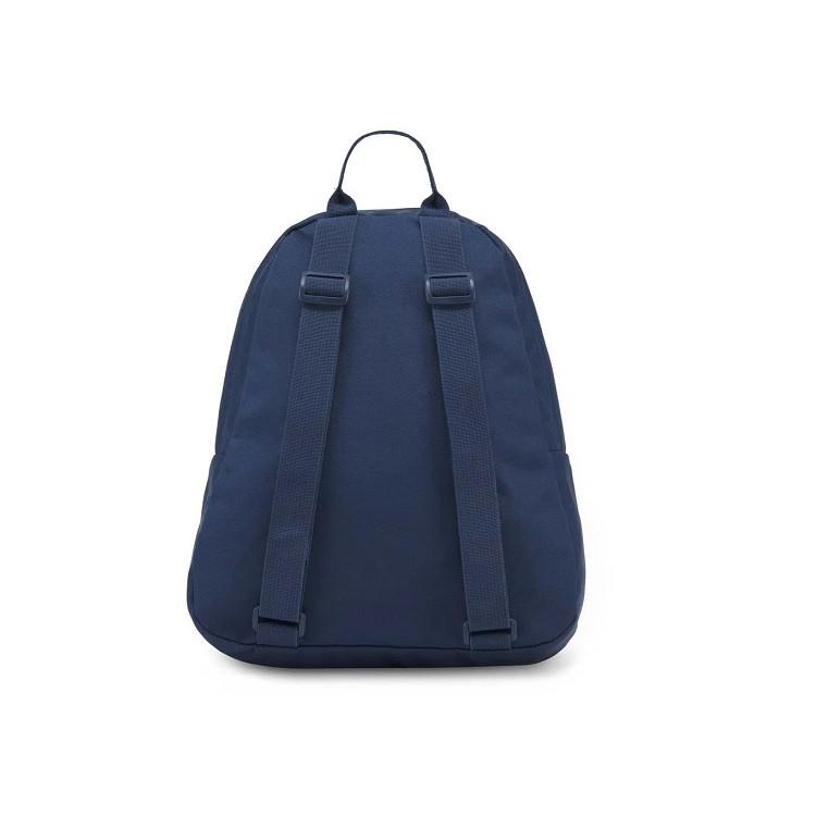 mini-mochila-jansport-half-pint-azul-traseira