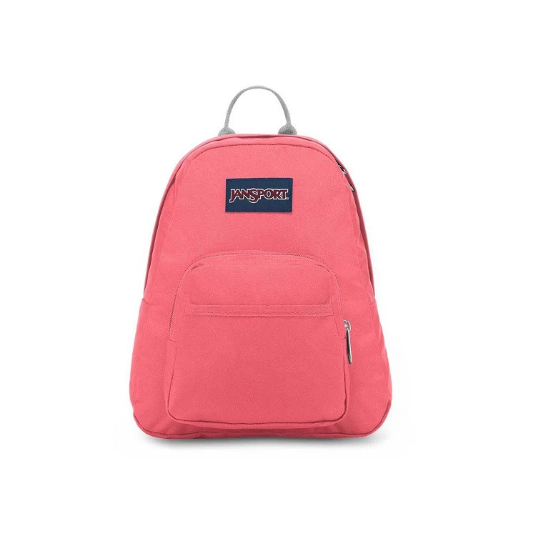 mini-mochila-jansport-half-pint-rosa