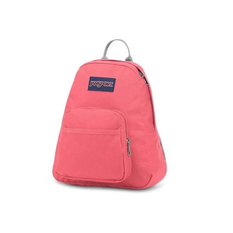 mini-mochila-jansport-half-pint-rosa-lateral