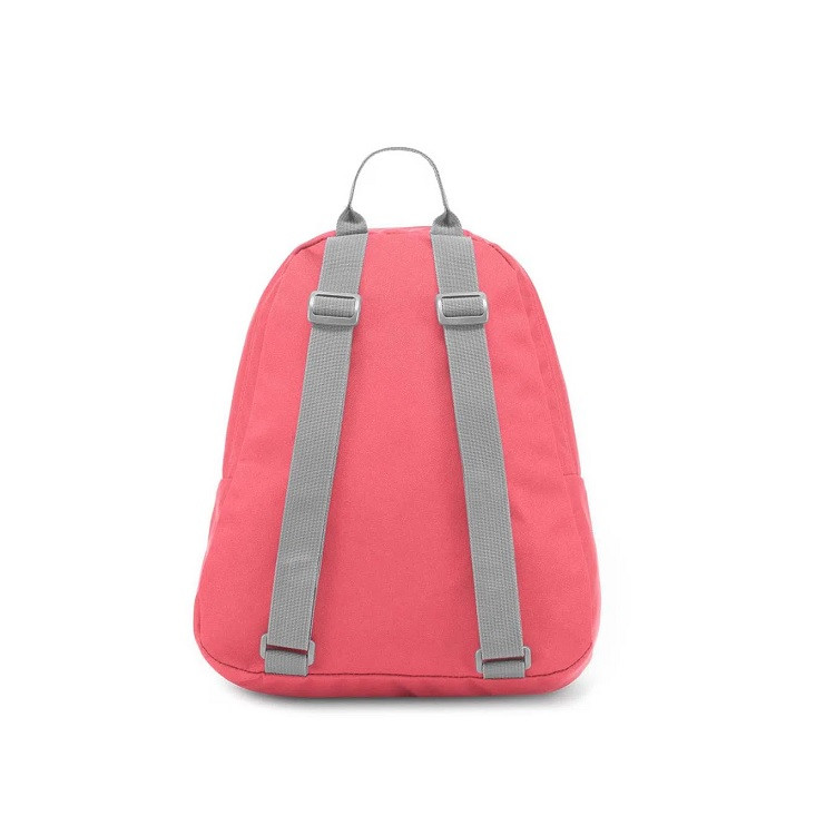 mini-mochila-jansport-half-pint-rosa-traseira