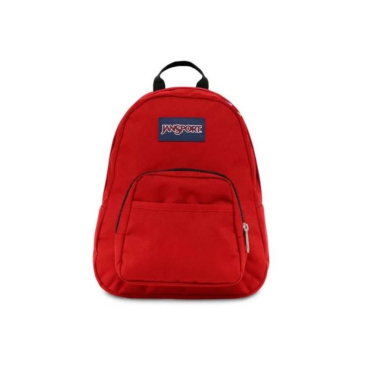 mini-mochila-jansport-half-pint-vermelha