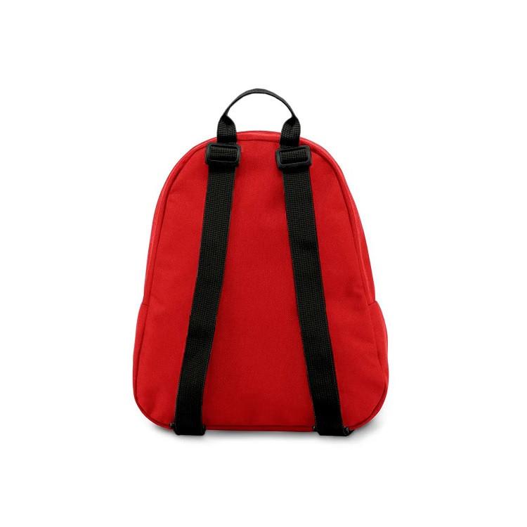 mini-mochila-jansport-half-pint-vermelha-traseira
