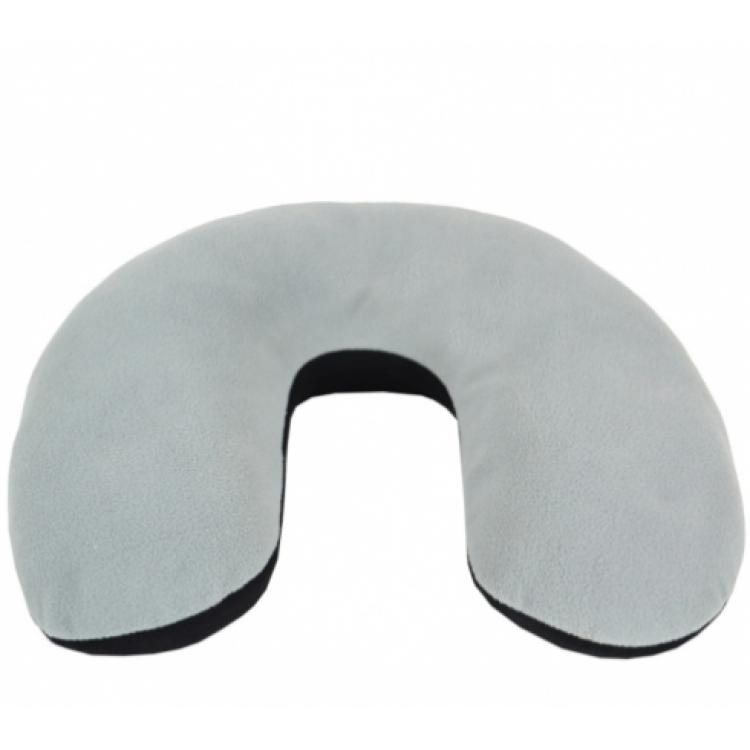 travesseiro-de-pescoço-samsonite-lado-cinza