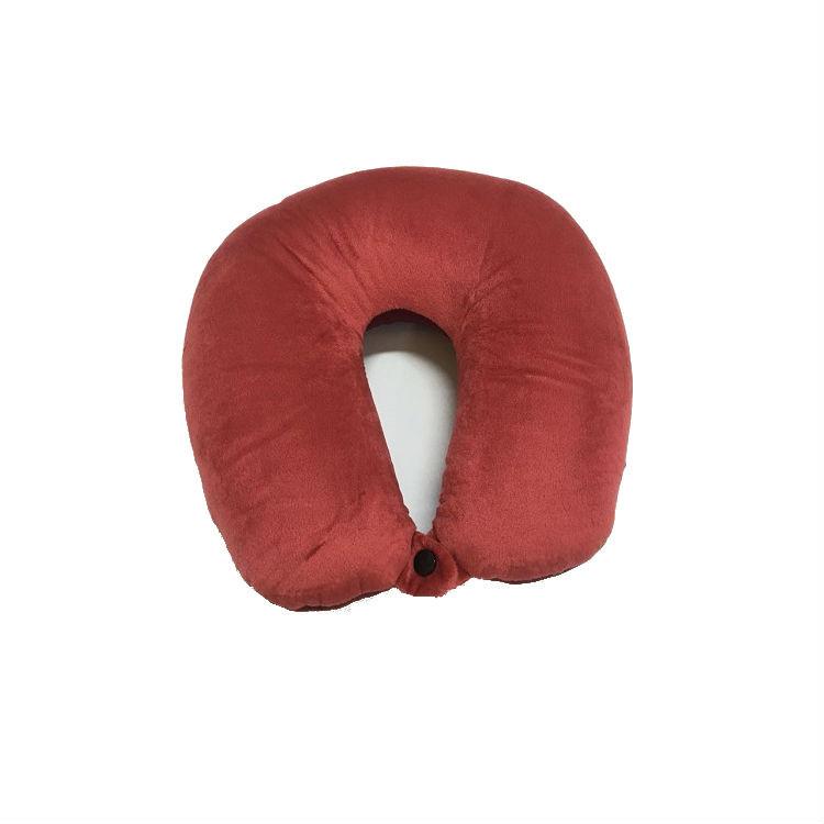 travesseiro-de-pescoço-yin's-vermelha