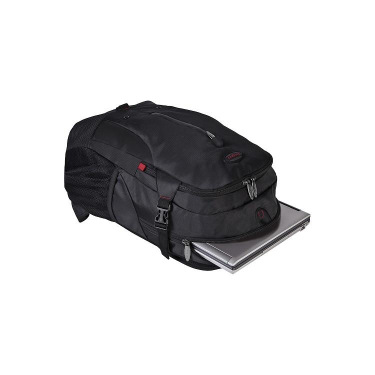 mochila-targus-para-notebook-terra-preta-compartimento-para-notebook