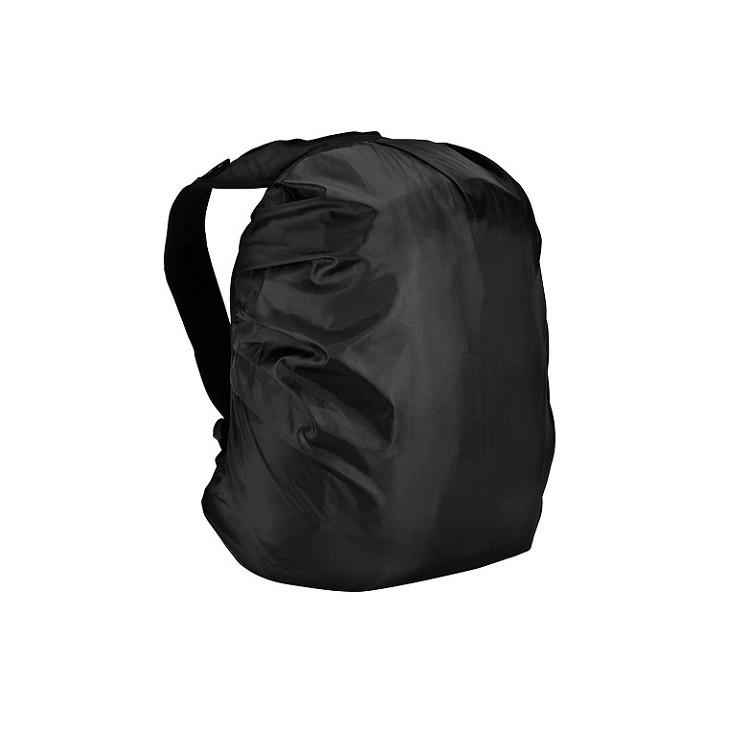 mochila-targus-para-notebook-terra-preta-capa-para-chuva
