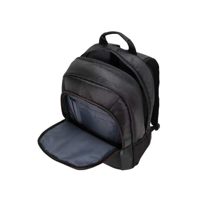 mochila-targus-vertical-para-notebook-tsb884di-preta-detalhe-compartimentos