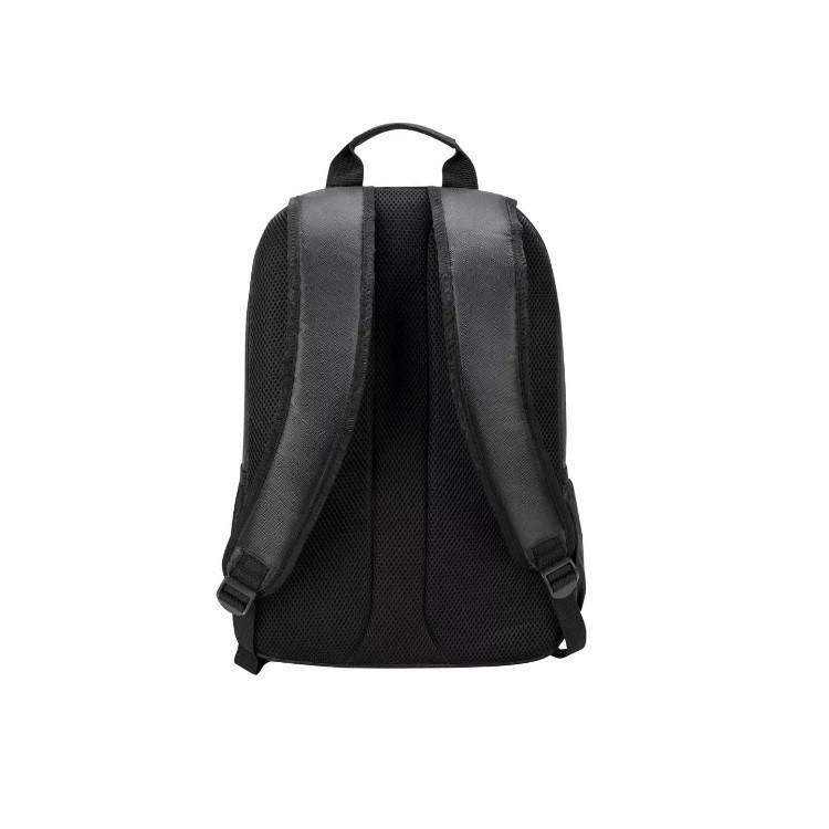 mochila-targus-vertical-para-notebook-tsb884di-preta-detalhe-traseira