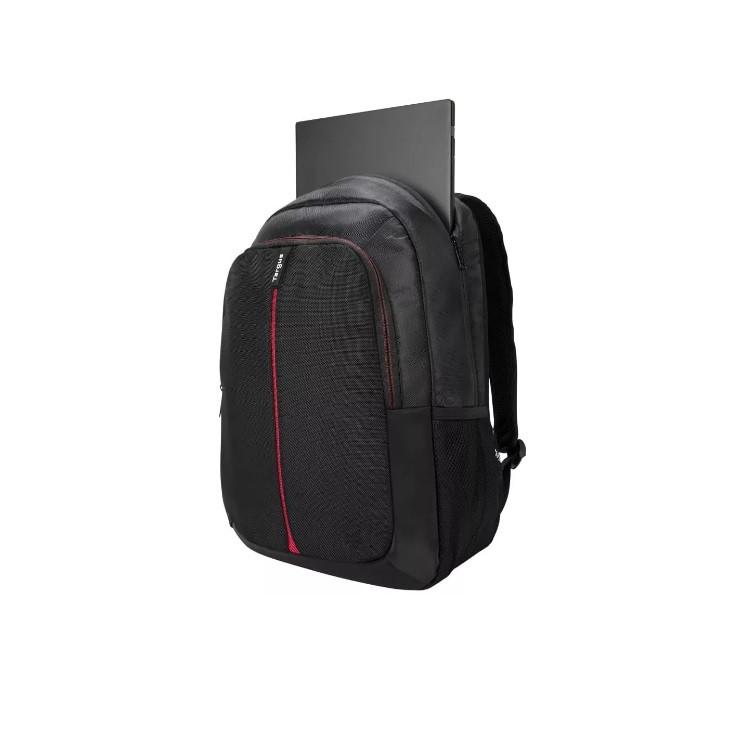 mochila-targus-vertical-para-notebook-tsb884di-preta-detalhe-compartimento-notebook