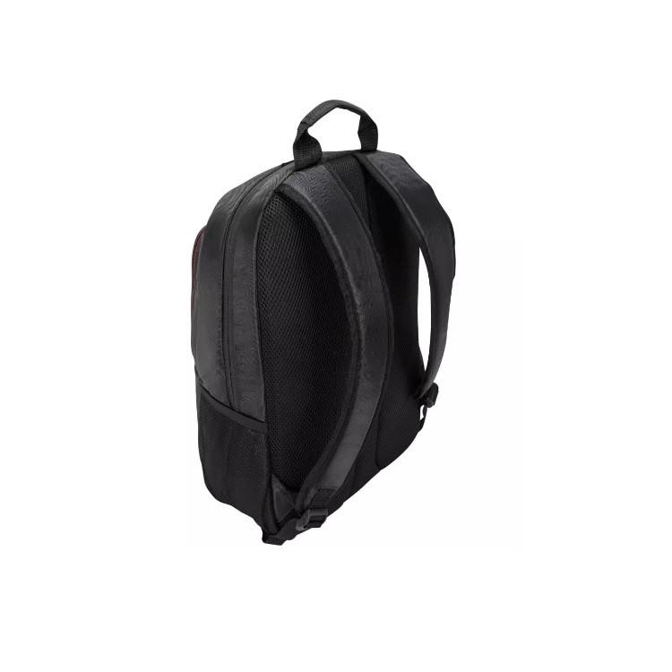 mochila-targus-vertical-para-notebook-tsb884di-preta-detalhe-alças