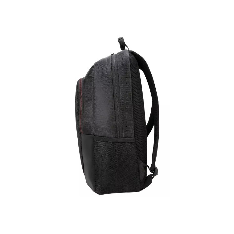mochila-targus-vertical-para-notebook-tsb884di-preta-detalhe-lateral