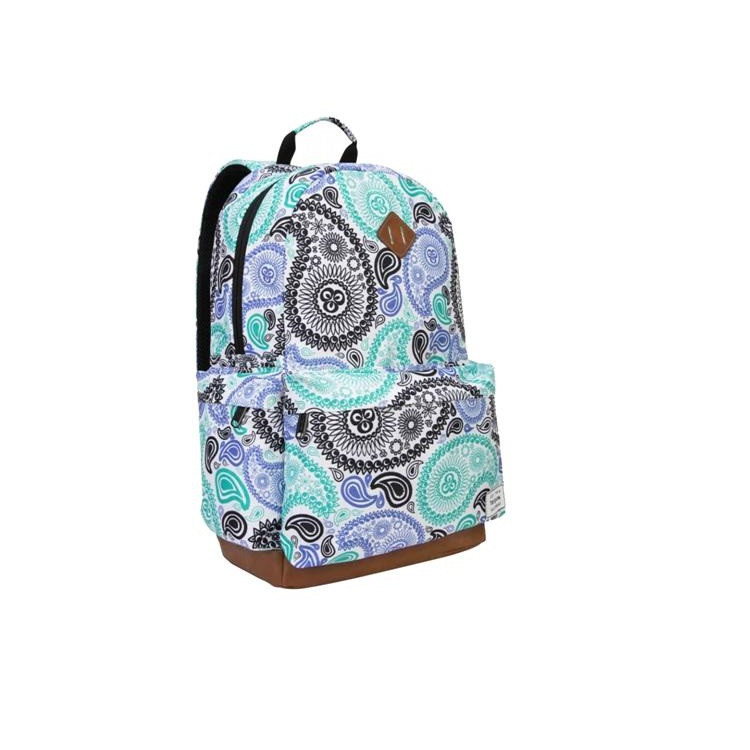 mochila-targus-strata-II-para-notebook-azul