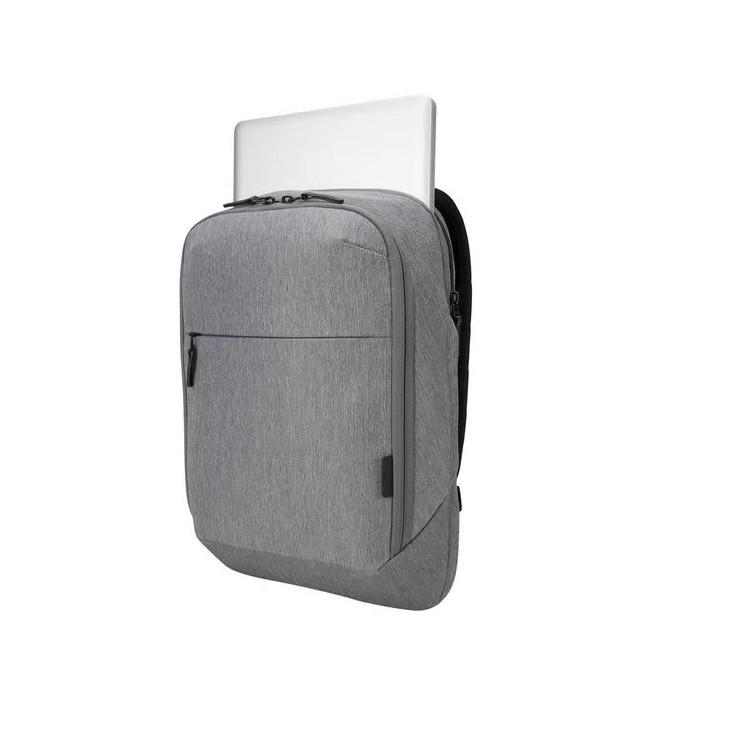 mochila-targus-citylite-pro-compact-conversivel-cinza-compartimento-para-notebook