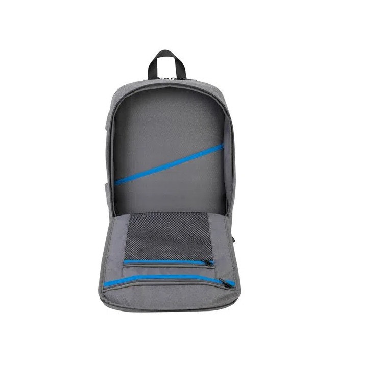 mochila-targus-citylite-pro-compact-conversivel-cinza-compartimento-interno