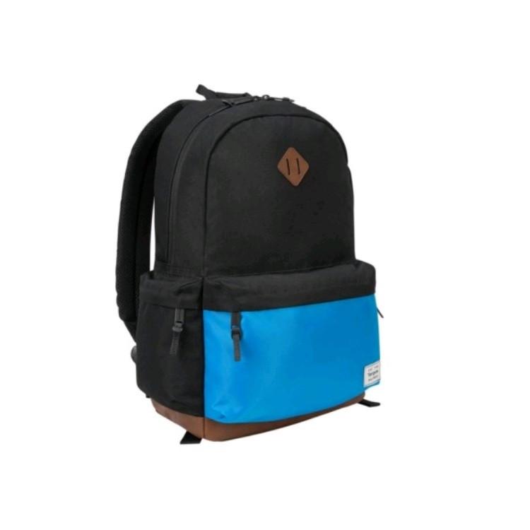 mochila-targus-strata-II-para-notebook-preta
