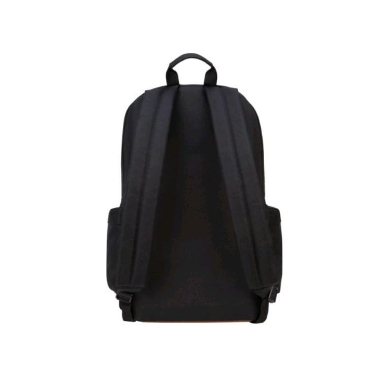 mochila-targus-strata-II-para-notebook-preta-detalhe-traseira