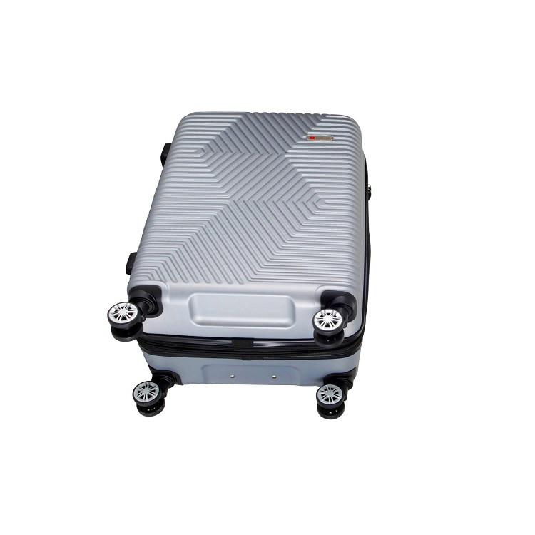 mala-travelux-davos-tamanho-p-prata-detalhe-rodas
