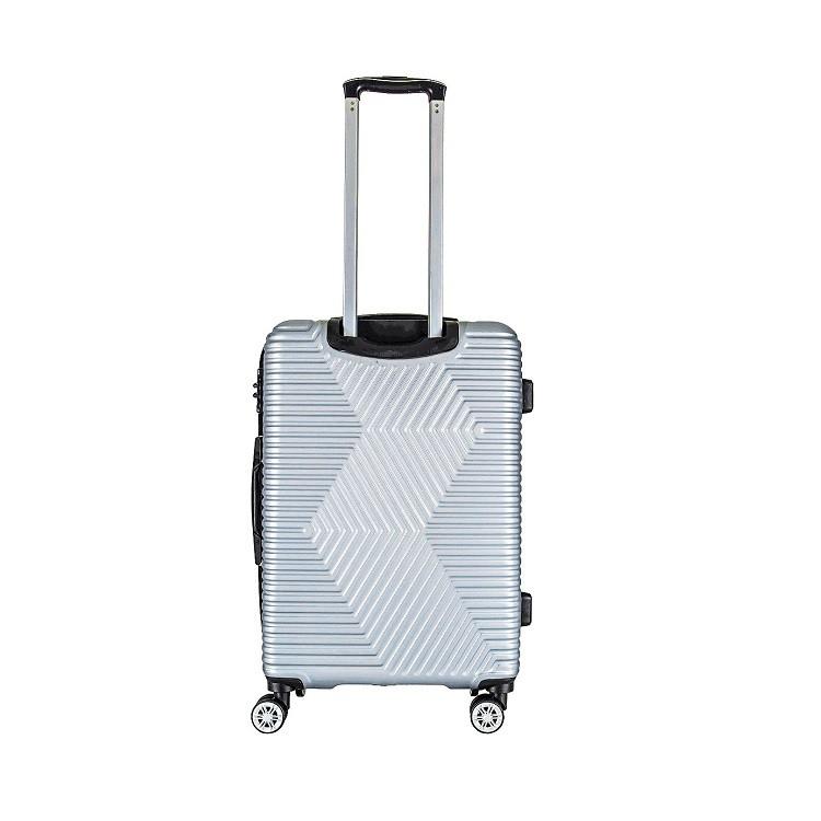 mala-travelux-davos-tamanho-p-prata-detalhe-puxador
