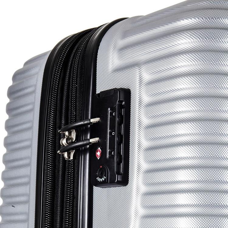 mala-travelux-davos-tamanho-p-prata-detalhe-cadeado-2