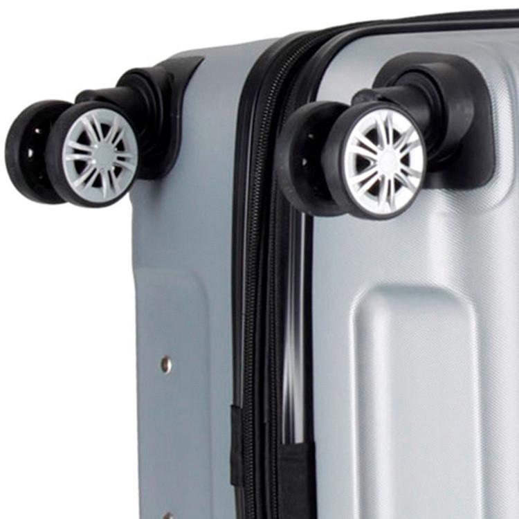 mala-travelux-davos-tamanho-p-prata-detalhe-rodas-2