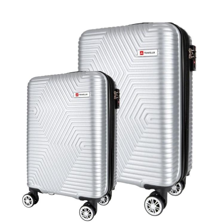 conjunto-de-malas-travelux-davos-com-duas-peças-p-e-g-prata