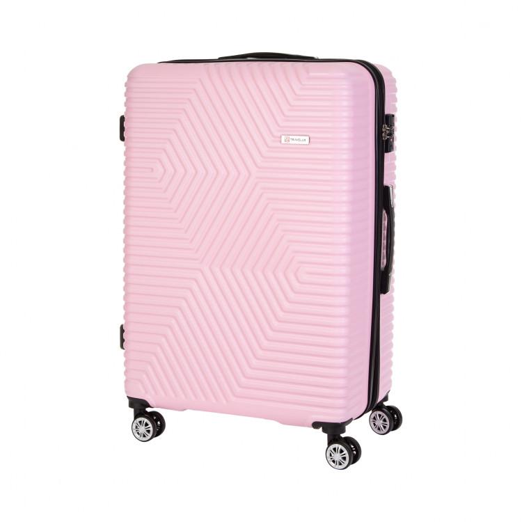 mala-travelux-davos-tamanho-g-rosa-claro