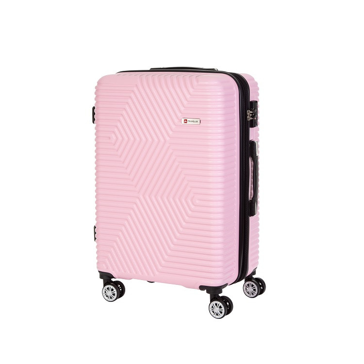 mala-travelux-davos-tamanho-m-rosa-claro