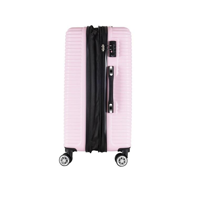 mala-travelux-davos-tamanho-m-rosa-claro-detalhe-expansor