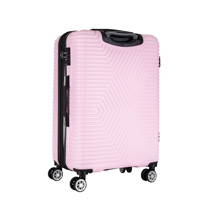 mala-travelux-davos-tamanho-m-rosa-claro-detalhe-traseira