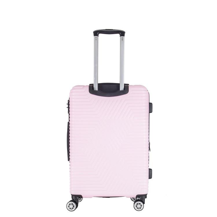 mala-travelux-davos-tamanho-m-rosa-claro-detalhe-puxador
