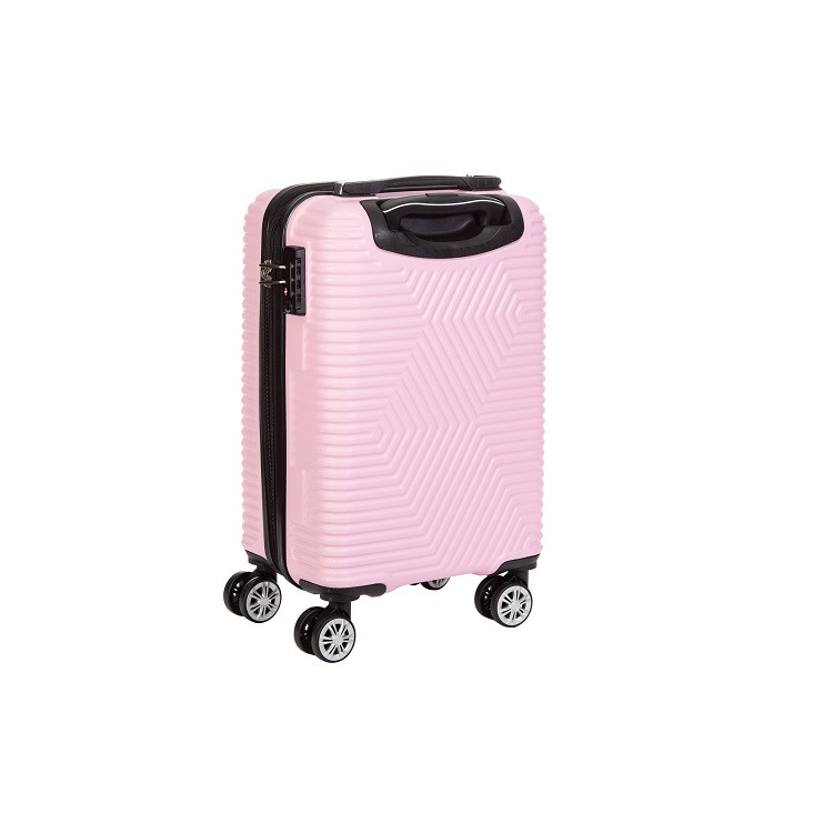 mala-travelux-davos-tamanho-p-rosa-claro-detalhe-traseira