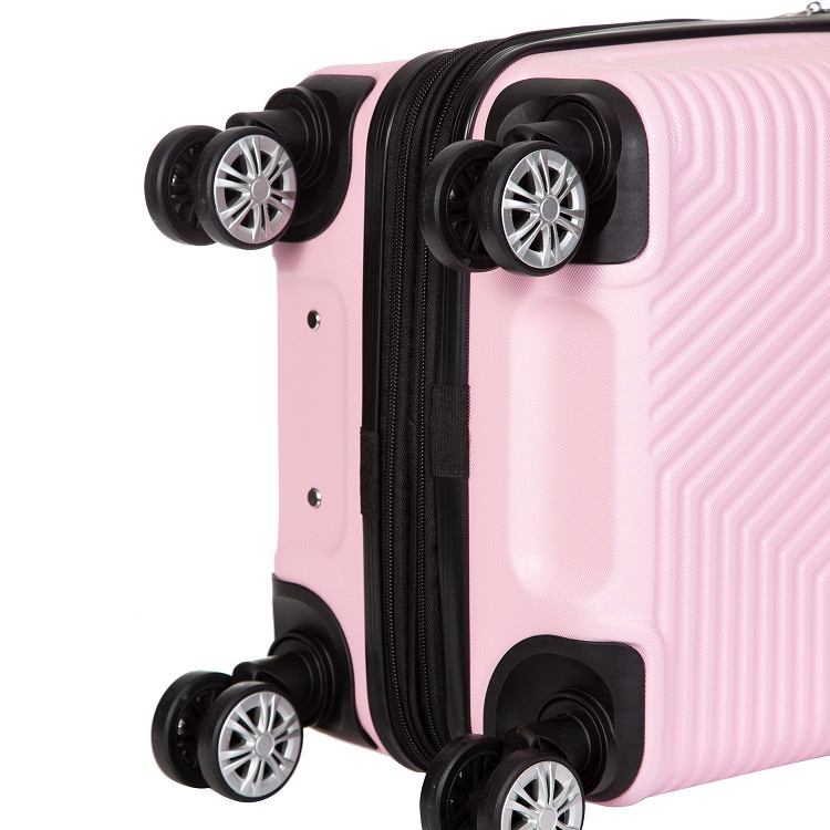 mala-travelux-davos-tamanho-g-rosa-claro-detalhe-rodas